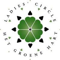 ladiescircle53