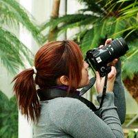 Katie Maurer   Social Profile