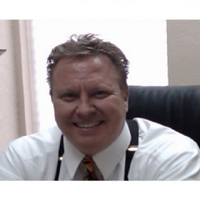 Ken Toone | Social Profile