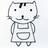 The profile image of nacorotta