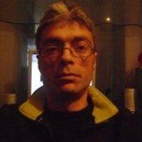 Valentin Alecse | Social Profile