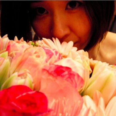 Yuka Tsukada | Social Profile