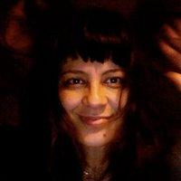 carla mayumi | Social Profile