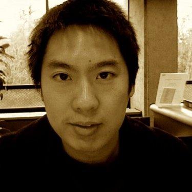 Duncan Chan | Social Profile