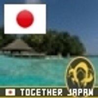あきら | Social Profile