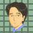The profile image of osacchi_basstrb