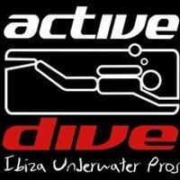 Active Dive Ibiza | Social Profile