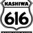kashiwa616_info