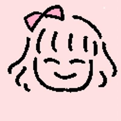 happy_milka | Social Profile