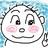 shino_jiro