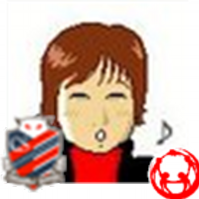 あきっく | Social Profile