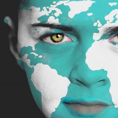 Expat Explorer | Social Profile