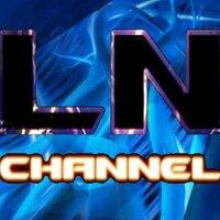 LN | Social Profile
