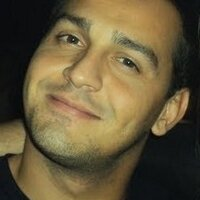 Ricardo keka | Social Profile
