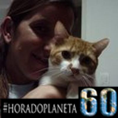 Luciana   Social Profile