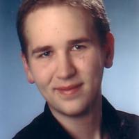mikewski