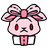 The profile image of bakunyuuyahoi