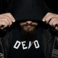 TeRRY LeIFeSTe | Social Profile