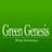 ggwo_osu