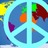 World peace normal