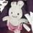 ikusuke_