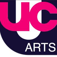 UCUmyArts | Social Profile