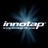 The profile image of innotap