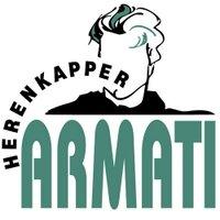 KapperArmati