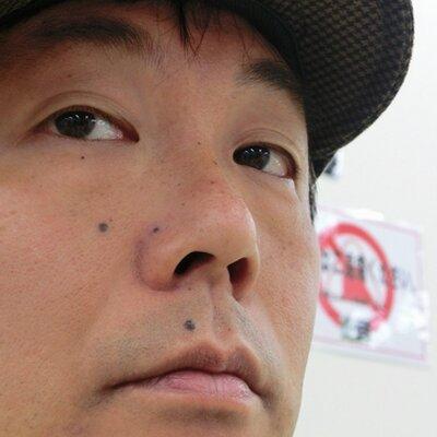 ヨネダタクヤ   Social Profile