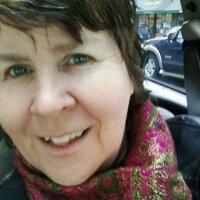 Mary Cain | Social Profile