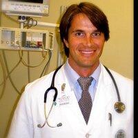 Dr Jake Deutsch | Social Profile