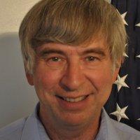 Dennis Laffin | Social Profile