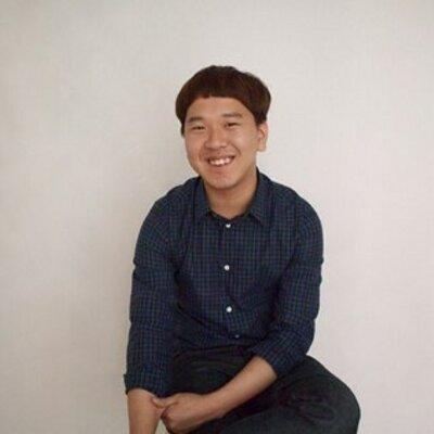 jinwoochang | Social Profile
