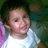 @ashra_rr