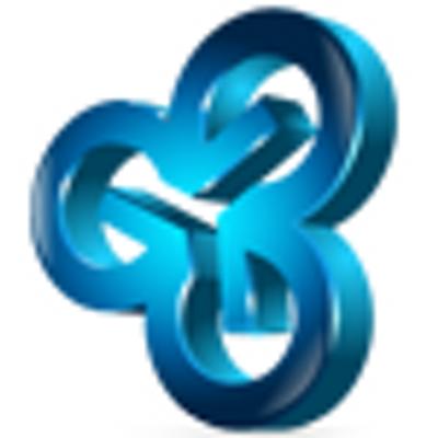Gamers Portal | Social Profile
