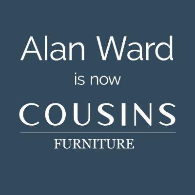 Alan Ward Furniture