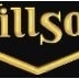 Photo of WillsonBrass's Twitter profile avatar