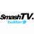 SmashTV-rogo-white-d_normal.jpg