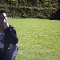 kaz-g | Social Profile