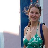 Helen Russell   Social Profile