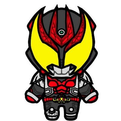 仮面ライダーキバの画像 p1_8