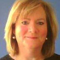 Mary Ellen Lloyd | Social Profile