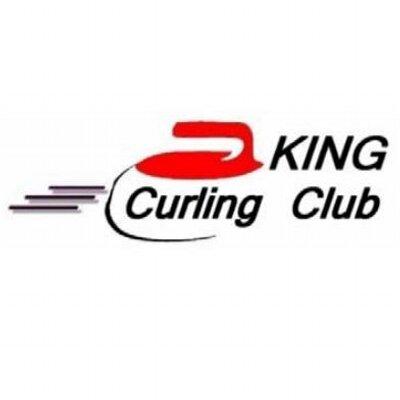 King Curling Club