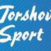 Torshov Sport Sykkel