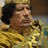 LeaderQaddafi profile