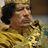 @LeaderQaddafi