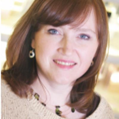 Susan Wells | Social Profile