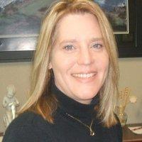 Michelle Brient | Social Profile