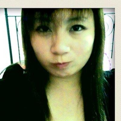 Jolyn Lim | Social Profile