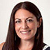 PDR Beth | Social Profile